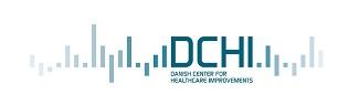 DCHI_logo_325_95