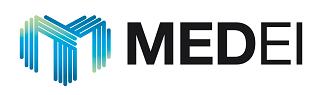 Medei_logo_325_95
