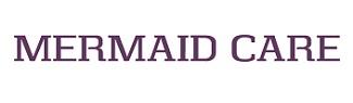 Mermaid_logo325_95