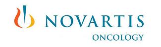 Novartis Oncology Logo_325_95